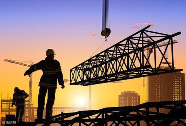 建筑施工企业如何选择财务软件?